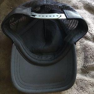 lululemon athletica Accessories - Lululemon Adjustable Dad Hat